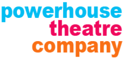 Powerhouse Theatre Company